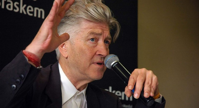 David Lynch bows out of Showtime's 'Twin Peaks' revival