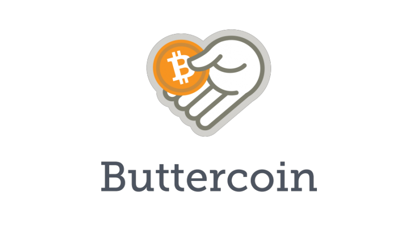 Bitcoin exchange Buttercoin shuts down due to lack of funding