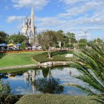 Disney raises ticket prices at U.S. theme parks