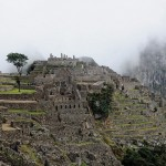 Peru – Machu Picchu (video)