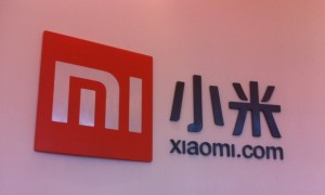 Xiaomi Expands Its Online Retail Channels In India